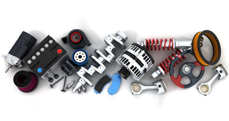 Auto Parts For Sale >> Auto Parts Markham Used New Car Truck Parts For Sale